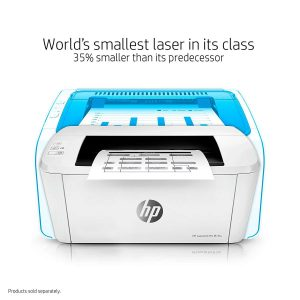 HP OfficeJet 4650 Wireless All-in-One Photo Printer with Mobile